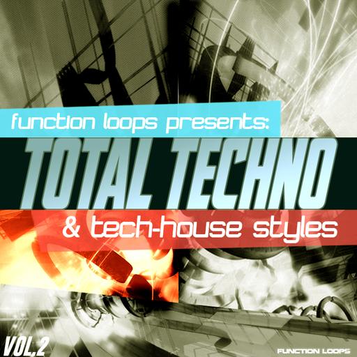GST-FLPH TotalTechno-2