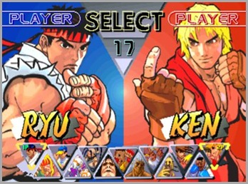 sf3-2nd-select