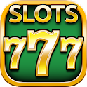 Super Poker Slots icon