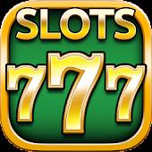 Super Poker Slots
