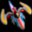 AstroRaider Lite icon
