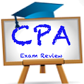 CPA FAR Exam Review 900 Notes