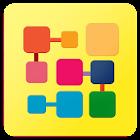 KakaoTalk Theme Shop icon