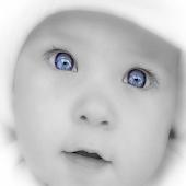 Çocuğumu nasıl yetiştirmeliyim