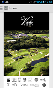 Vale Resort- screenshot thumbnail