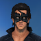 Krrish 3: The Game 1.6.0 Apk