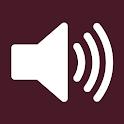 Lake District Audio Tour Guide icon