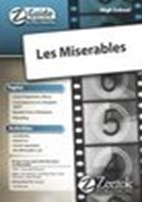 Les_Miserables_DVD_Cover