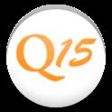 Quiniela 15 icon