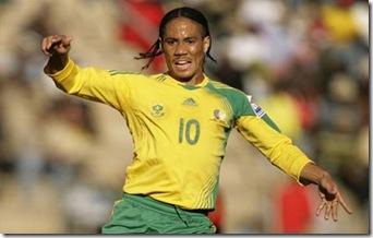 steven-pienaar-south-africa-team