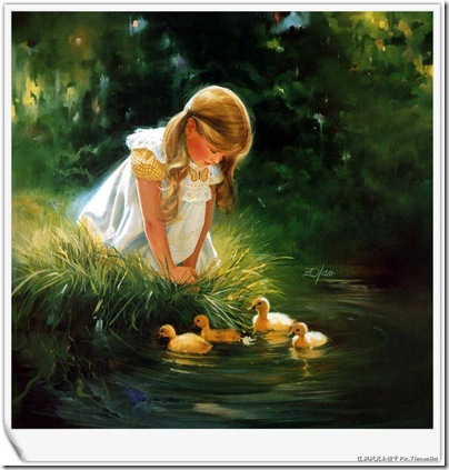 picturi frumoase cu copii
