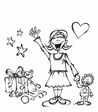 Dibujos De Dia Delas Madres Blusas Para Embarazadas Jovenes