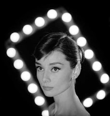 For Beautiful Eyes Audrey Hepburn Quote 4 Quotes Links