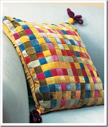 DIY-Decor-Ribbon-Weave-Pillow_full_article_vertical