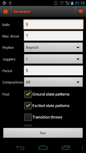 【免費運動App】Juggling Lab-APP點子