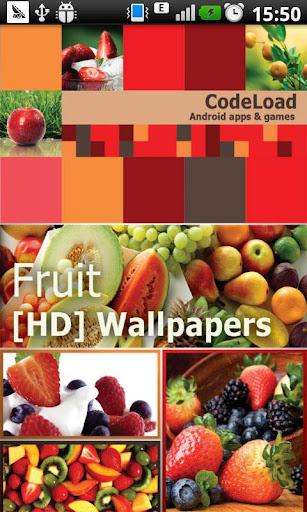 Fruit [HD] Wallpapers