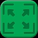 Image Resizer icon