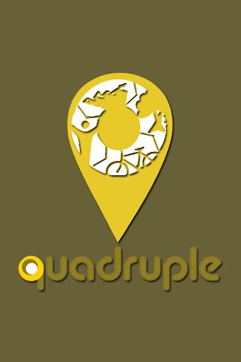 Quadruple: Sustainability