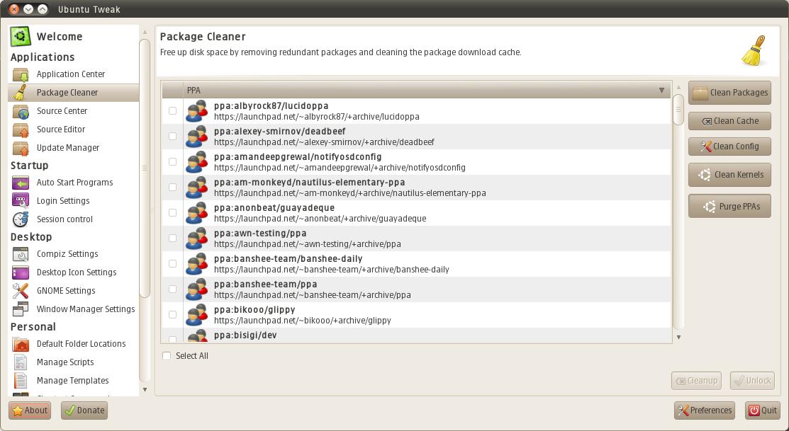 Dragon Player Default In Kubuntu 10 10 (Not VLC), Firefox Default In
