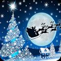Christmas Eve icon