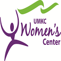 UMKC Women's Center icon