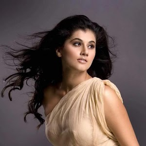 Taapsee Pannu Android Apps On Google Play