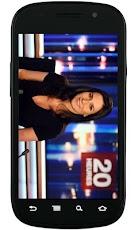 [SOFT] My VODOBOX Web TV (live) : Regarder la télé sur votre Androidophone [Gratuit] _1WHo9nDdLxSNtv7CugRh6egkVp7dEhuXnw8Xaqj0D46V_VKfLIfytrxLa9vxEVSZXM=h230