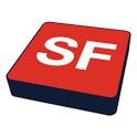 Sixty Four icon