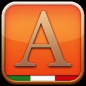 Arkos Italia
