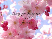 Images Of Flowers With Quotes Quotes Links