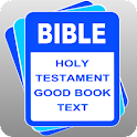 Group Guess – Bible logo