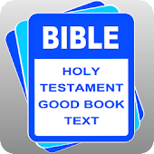 Group Guess - Bible