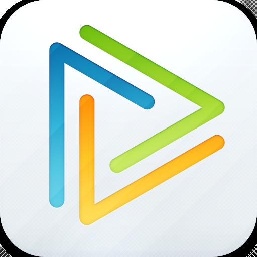直播大全 遊戲 App LOGO-硬是要APP