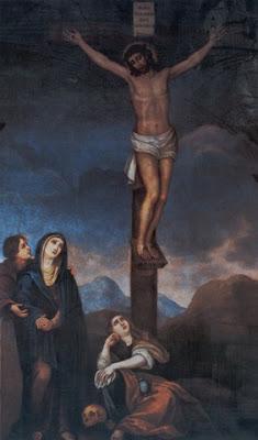 [Santisimo Cristo del perdon.jpg]
