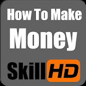 Make Money Apps Free