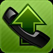 ChaseME NET Prepaid Topups