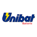 Unibat icon
