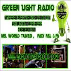 GREEN LIGHT RADIO icon