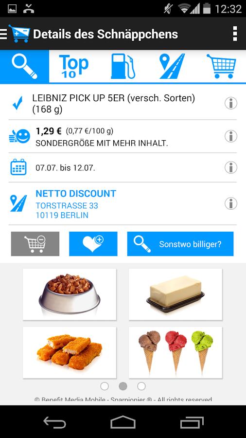 einkaufen tanken geld sparen android apps on google play. Black Bedroom Furniture Sets. Home Design Ideas