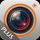 gDMSS Plus v3.24.002
