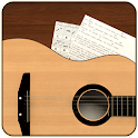 Guitar Songs Pro icon