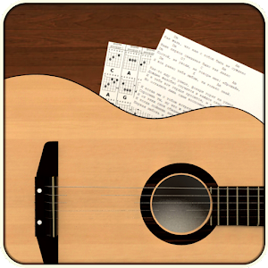 guitar songs pro android apps on google play. Black Bedroom Furniture Sets. Home Design Ideas