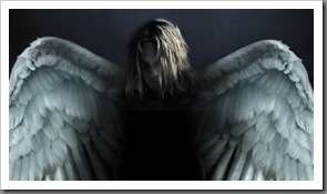 angelology-2