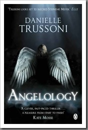 angelology1
