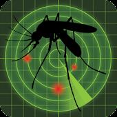 Dengue Radar