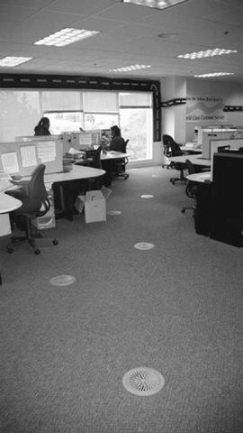 Tmp Thumb Thumb on Office Work Diagram