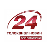 24 channel (Ukraine)
