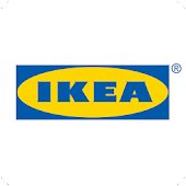 IKEA APK for Ubuntu