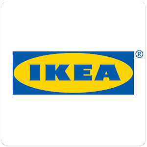 Free Download IKEA APK for Samsung