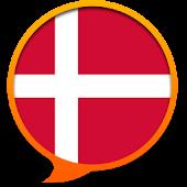 Danish Encyclopedia Free